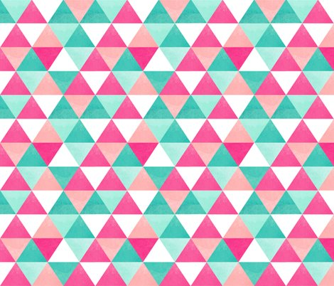 Rwatercolor_triangles_pattern_large_shop_preview