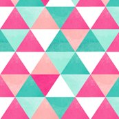 Rwatercolor_triangles_pattern_large_shop_thumb