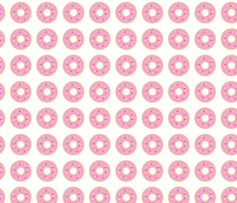 Rdonuts_repeating_pattern_shop_preview