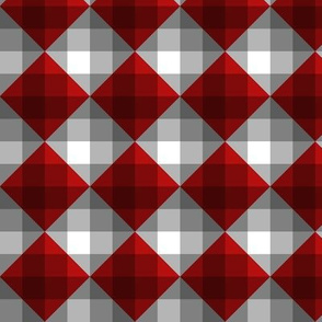 Graphic Diamond