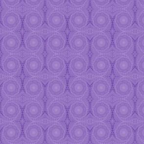 Swirls_Cane_Flower_Purple