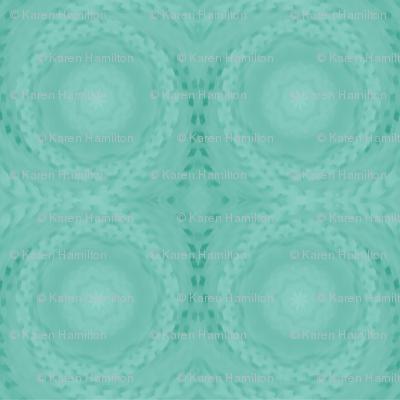 Swirls_Cane_Flower_Lge_Aqua