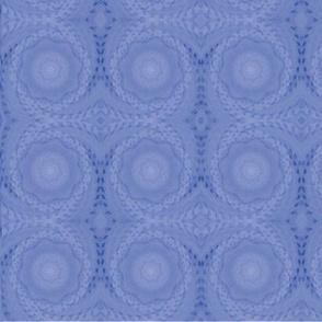 Swirls_Cane_Flower_Lge_Blue