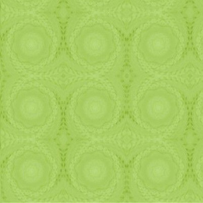 Swirls_Cane_Flower_Lge_Lime