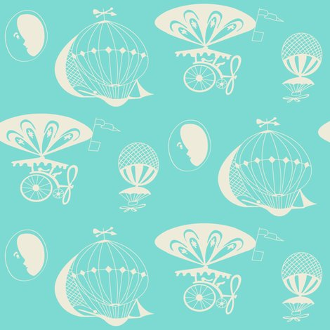 Rballoonsfabric2_shop_preview