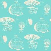 Rballoonsfabric2_shop_thumb
