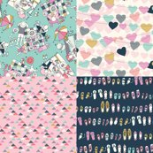 Rsf-storypatches-coordinates-prints_shop_thumb