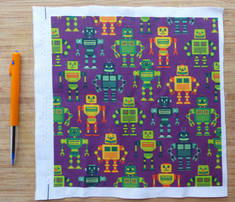 Rrrobot_fabric_purple_pattern__comment_703637_thumb