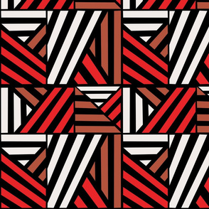 black_triangle_stripes