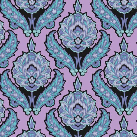 Rrsusanikataltcolor-03_shop_preview