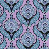 Rrsusanikataltcolor-03_shop_thumb