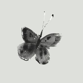 cestlaviv_pals_butterfly_quilt