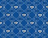 Rgeometric_heart_thumb
