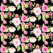 Rwatercolor_floral_pink_and_yellow_black__shop_thumb