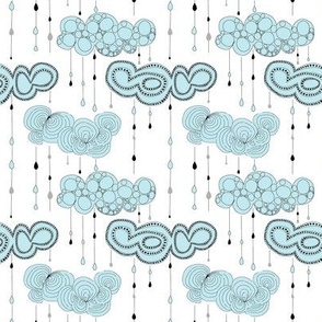 Small_Rainy_clouds_love_baby_blue_II
