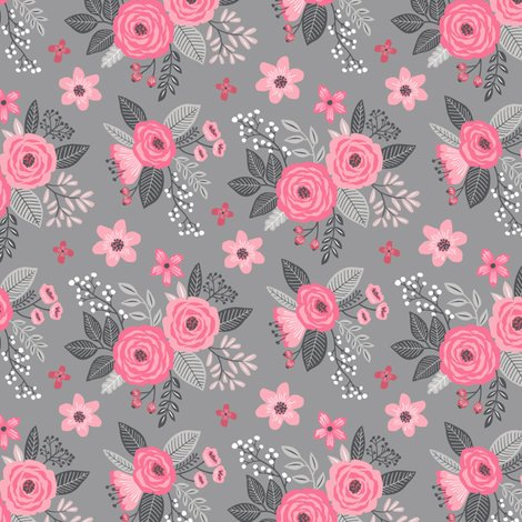 Rvintage_flowers_pink_smaller_shop_preview