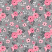 Rvintage_flowers_pink_smaller_shop_thumb