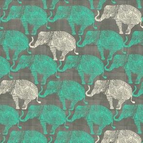 Elephant_Jungle