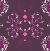 Rthe_sun_king_purple_new_shop_thumb
