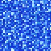 R0_sapphire4_pixel3600fix2_shop_thumb