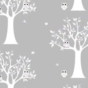 Little Owls Nursery