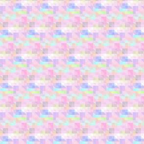 Pastel Pixels