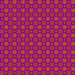 Purple_and_Gold_Check