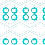 Rrrgeo_circle_turquoise_shop_thumb