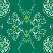 Rthe_sun_king_green_new_shop_thumb