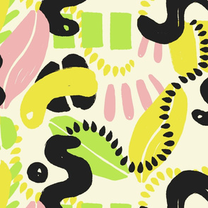 Color_pattern_d_mpad