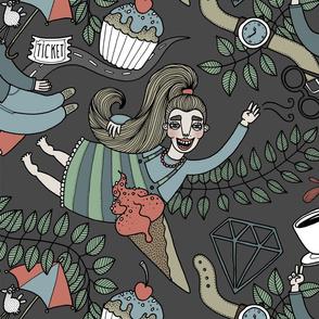 Pattern_Dream_Hat_color