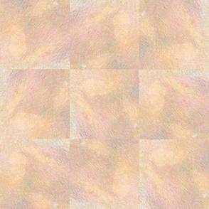 pastel_dream_apricot c10_R