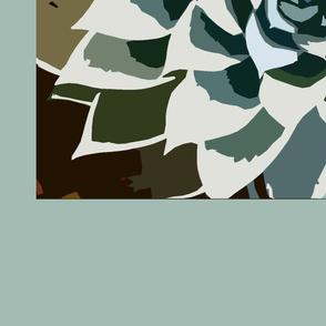 fabric_cactus_pillows1