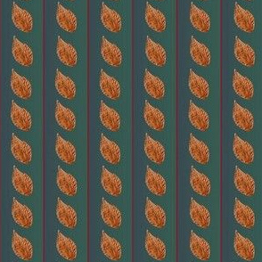 Beech_leaf_stripes