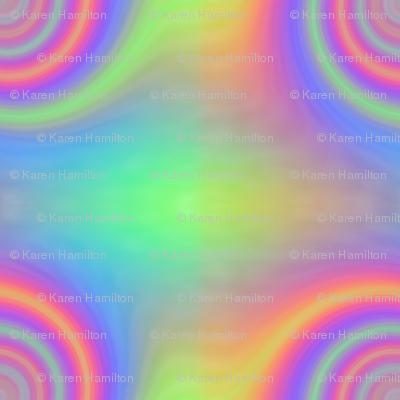 Spiral_rainbow_2
