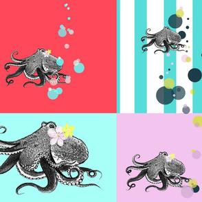 ModOctopus