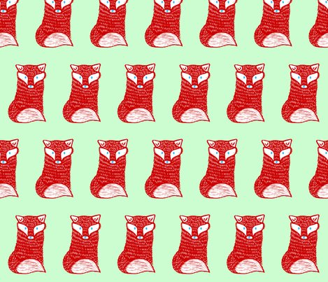 Newfoxspoonflower_shop_preview