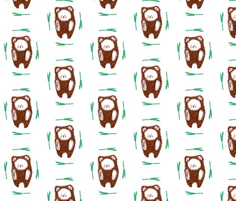 Newbearspoonflower_shop_preview