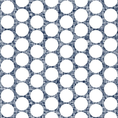 Rrwhite_polka_dots_on_50s_navy_w-linenweave_shop_preview