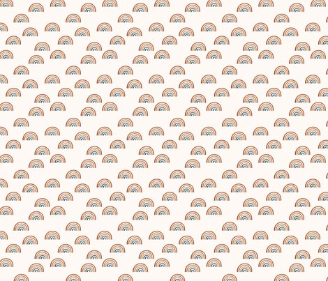 Rfabric-pattern-tiles_plain-rainbows-ecru-bg_shop_preview
