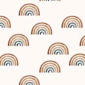 Rfabric-pattern-tiles_plain-rainbows-ecru-bg_shop_thumb