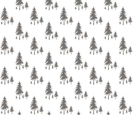 Rrcharcoal_evergreen_border_shop_preview