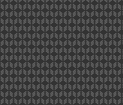 Rrflags_gray_shop_preview