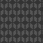 Rrflags_gray_shop_thumb
