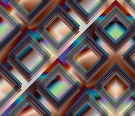 Rrrbrokensquaregradientmetallic1-wall_shop_preview