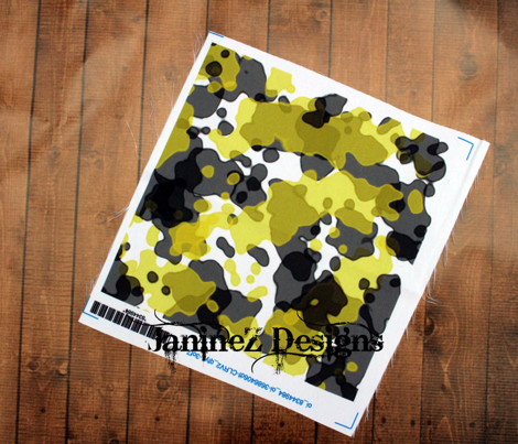 Rrrrrrblack_and_yellow_pattern_1_comment_728288_preview