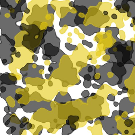 Rrrrrrblack_and_yellow_pattern_1_shop_preview