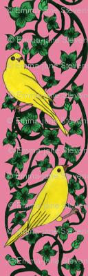 Ryellow_bird_pink_preview