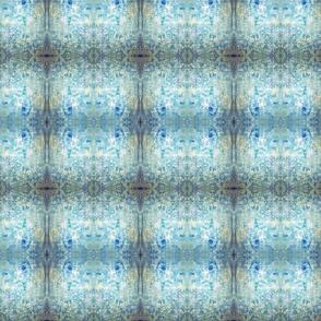 Kaleidoscope of a Dream