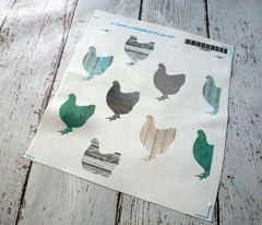 Rwooden_chickens_comment_701365_preview